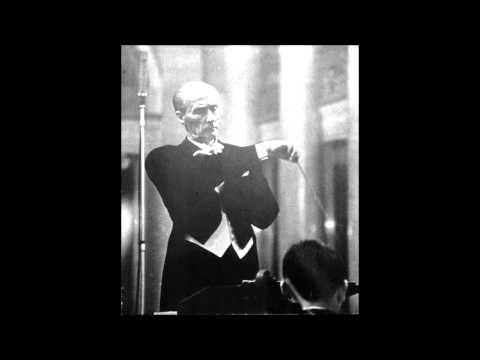 Prokofiev - Symphony n°6 - Leningrad / Mravinsky - YouTube