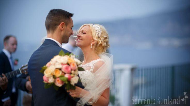 weddings positano positano town hall civil ceremony positano
