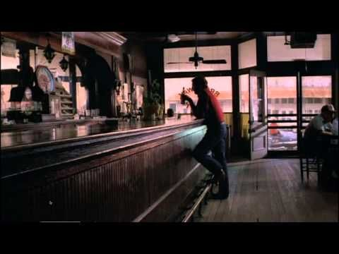 ▶ RY COODER. MUSIC FROM PARIS TEXAS. - YouTube