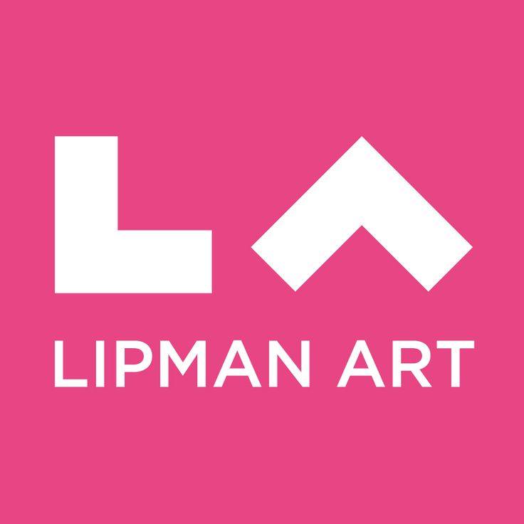 Join Lipman Art at The Affordable Art Fair NYC Complimentary Ticket!