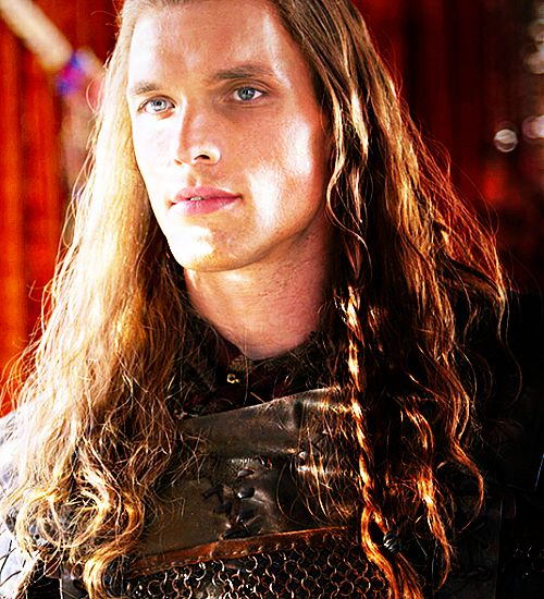 Daario Naharis // Ed Skrein | A song of ice and fire ... Daario Naharis Ed Skrein