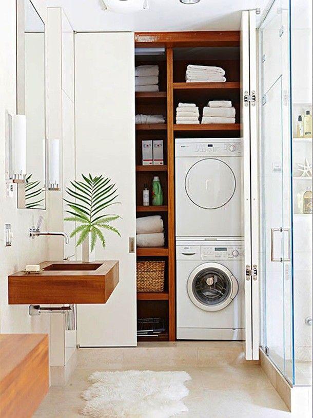 частую от того, насколько удобна и функциональна ванная комната, зависит настрой на целый день....