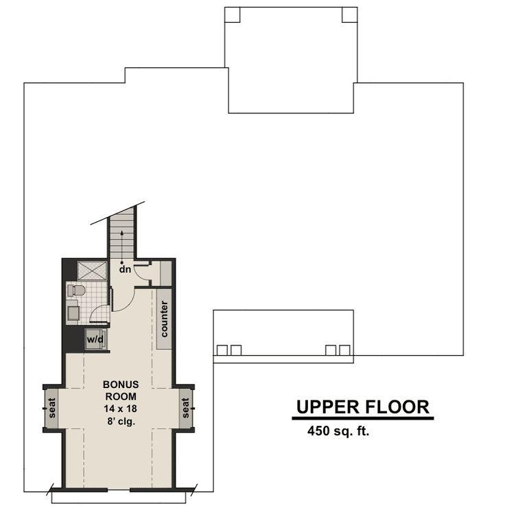 4279 best home plans images on pinterest floor plans for Detailed house plans