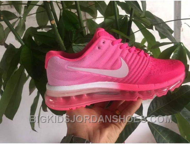http://www.bigkidsjordanshoes.com/women-nike-air-max-2017-sneakers-206-discount-tnazaap.html WOMEN NIKE AIR MAX 2017 SNEAKERS 206 DISCOUNT TNAZAAP Only $63.17 , Free Shipping!