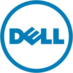 Laptops & Desktops at Dell Refurbished Store: 50% off $250  free shipping #LavaHot http://www.lavahotdeals.com/us/cheap/laptops-desktops-dell-refurbished-store-50-250-free/135021