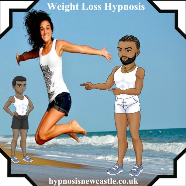 Are you trying to find hypnosis near North Shields Newcastle upon Tyne and Sunderland for help with weight loss success. Quays Clinic can help you. Hypnotherapist Ian Smith can help you on your weight loss journey to slim down to a happy healthy body shape and size. If you need some weight loss motivation or weight loss inspiration talk to hypnotist Ian Smith today... #hypnosis #hypnotherapy #northshields #newcastle #newcastleupontyne #sunderland #durham #weightloss #weightlosstips…