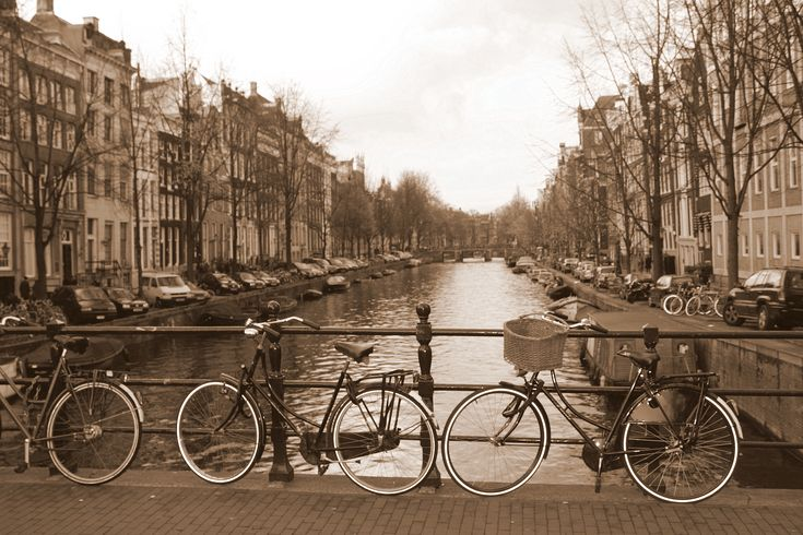 Amsterdam!: Travel Favorite Places Places, Fave Places Sights, It Amsterdam, Amsterdam Fun Times, Exciting Places, Amsterdam Baby, Adventure Inspiration
