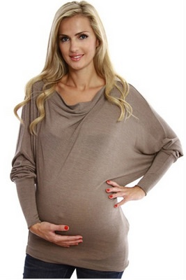 cute cheap maternity clothes!
