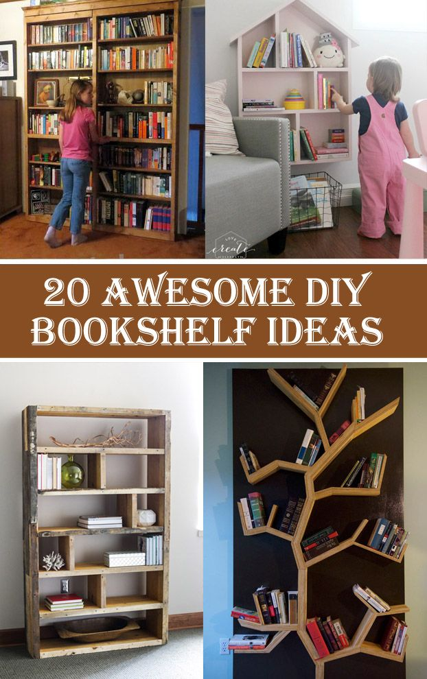 40 best DIY Home Ideas images on