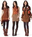bohemian clothing for women - Bing Images