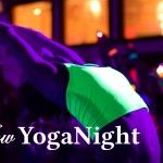 Flow YogaNight