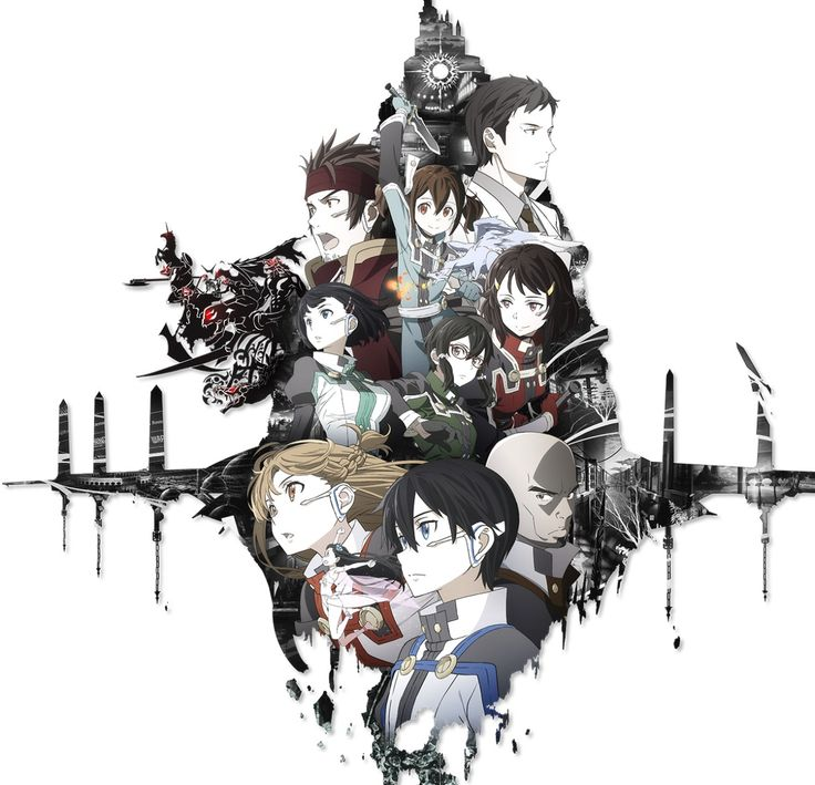Cine Japones filtra la posible fecha de estreno de Sword Art Online the Movie: Ordinal Scale.