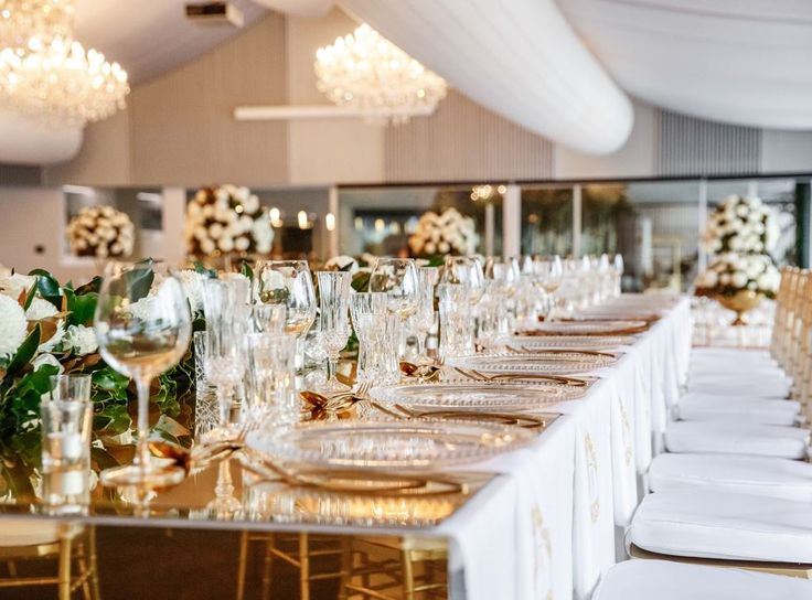 Victoria Park Wedding Venue Brisbane Getting Married At Is Like Having A Destination Right Here In Town All Of Our