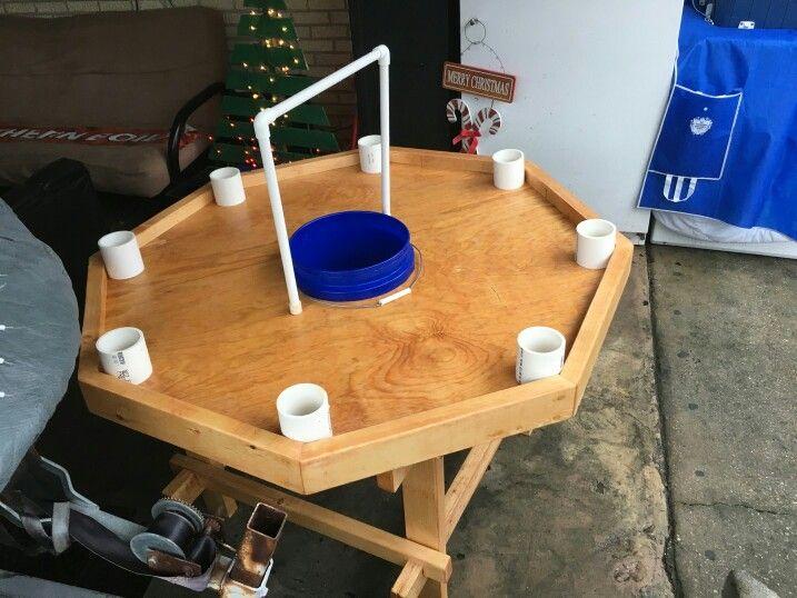 Crawfish Table Home Depot Online Order 10 Top Risks Of