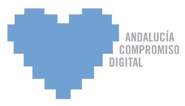 Curso de Social Media de Comunicación y colaboración. Principales Plataformas (Andalucía Compromiso Digital)
