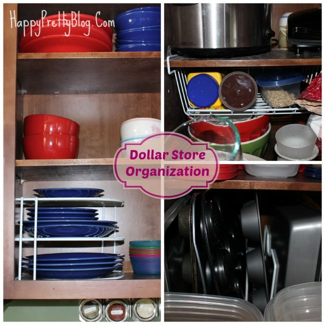 Kitchen Organization From The Dollar Store: 17 Best Images About Daiso Organization On Pinterest