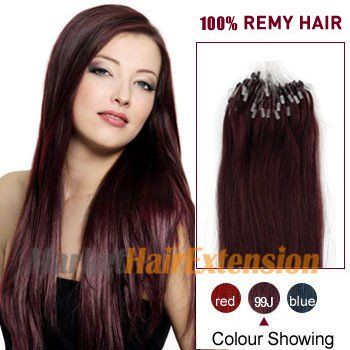 The 25 best hair extension sale ideas on pinterest how hair our clip in hair extensions sale utilizes completely natural remy hair explore the best products pmusecretfo Images