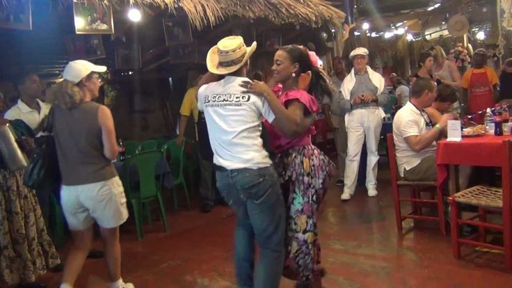 I have recordered that during our vacation in Dominican Republic. See more: http://trubinigor.blogspot.com/2012/04/santo-domingo-dr-merengue-dancing-on.html source   https://www.crazytech.eu.org/santo-domingo-dr-salsa-dancing-at-el-conuco/