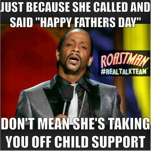 Fathers Day Meme