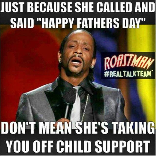 Pin by Zenola Evans on Happy Fathers Day | Father's day memes, Happy  fathers day images, Fathers day jokes