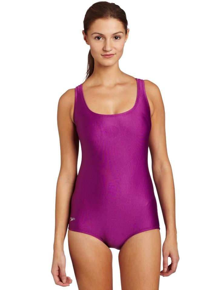 'swimsuit