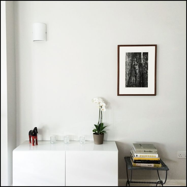 Modern Country Style Colour Study Farrow And Ball Lamp: 50 Best Images About Farrow And Ball Colours On Pinterest
