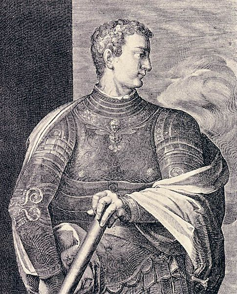 File:Aegidius Sadeler - Caligula - WGA20613.jpg