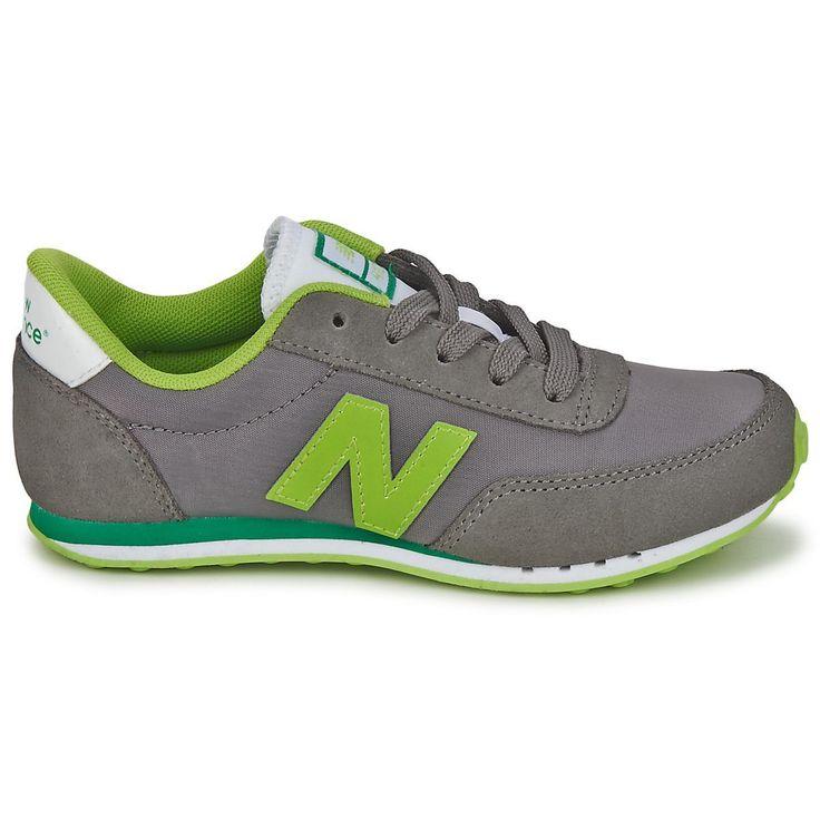 new balance sale 410
