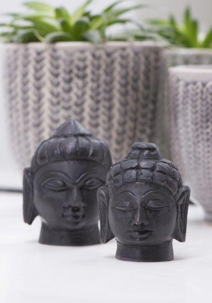 Decorațiune Buddha