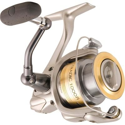$199 Shimano Reel / My ideal reel for Snook fishing.