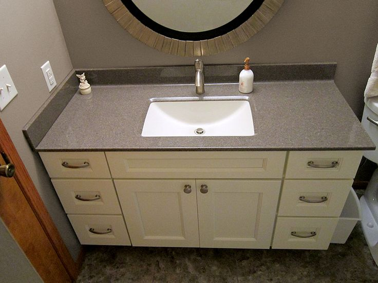 Onyx Vanity Tops : Best onyx collection images on pinterest bathroom