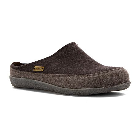Crocband II.5 Winter Boot, Femme Bottes, Marron (Espresso/Khaki), 38-39 EUCrocs