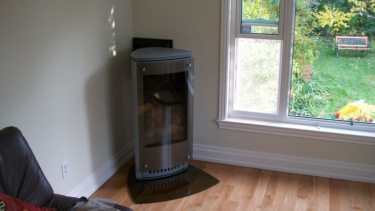 Heat Glo Paloma Gas Stove With Hearth Pad Standing Gas Stoves Pinterest Hearth Gas