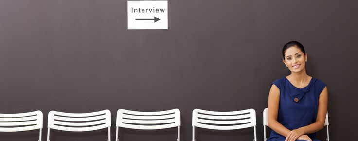 You've landed an interview for the job you want. Now you need to impress your prospective employer. Here's how to do it.