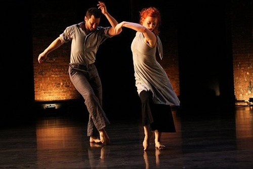 38 best new york city best dance classes images on for Contemporary dance new york