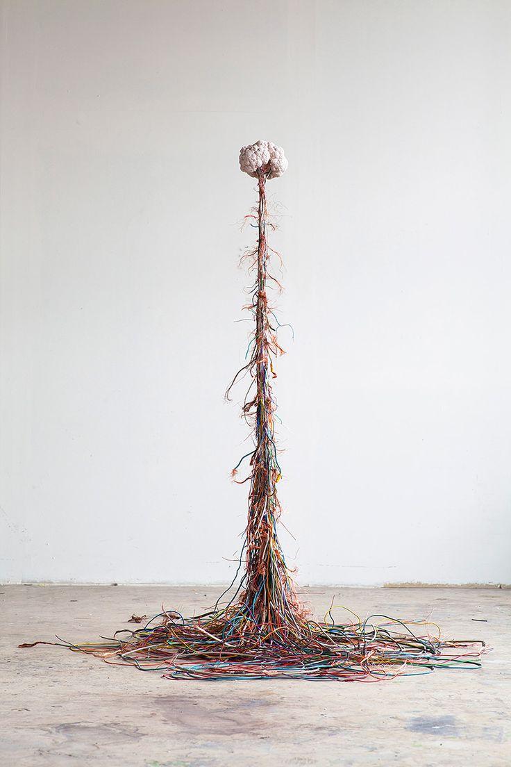 System without spirit | Krištof Kintera