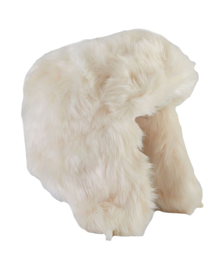 http://www.camaieu.fr/F-10008-chapeau/P-114210-chapka-femme-imitation-fourrure.html
