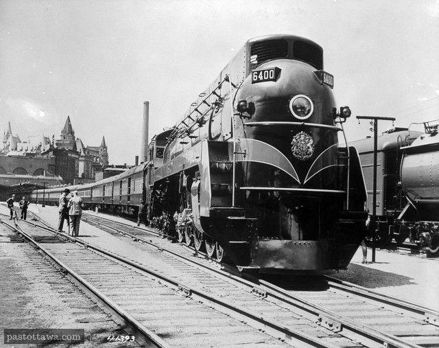 train_on_colonel_by_drive_ottawa_1930_1376752917.jpg (640×507)