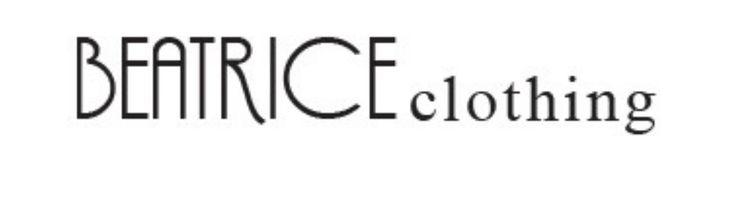 Jual Pakaian dan Baju Atasan Wanita Model Terbaru Toko Baju Wanita Online - Beatrice Clothing