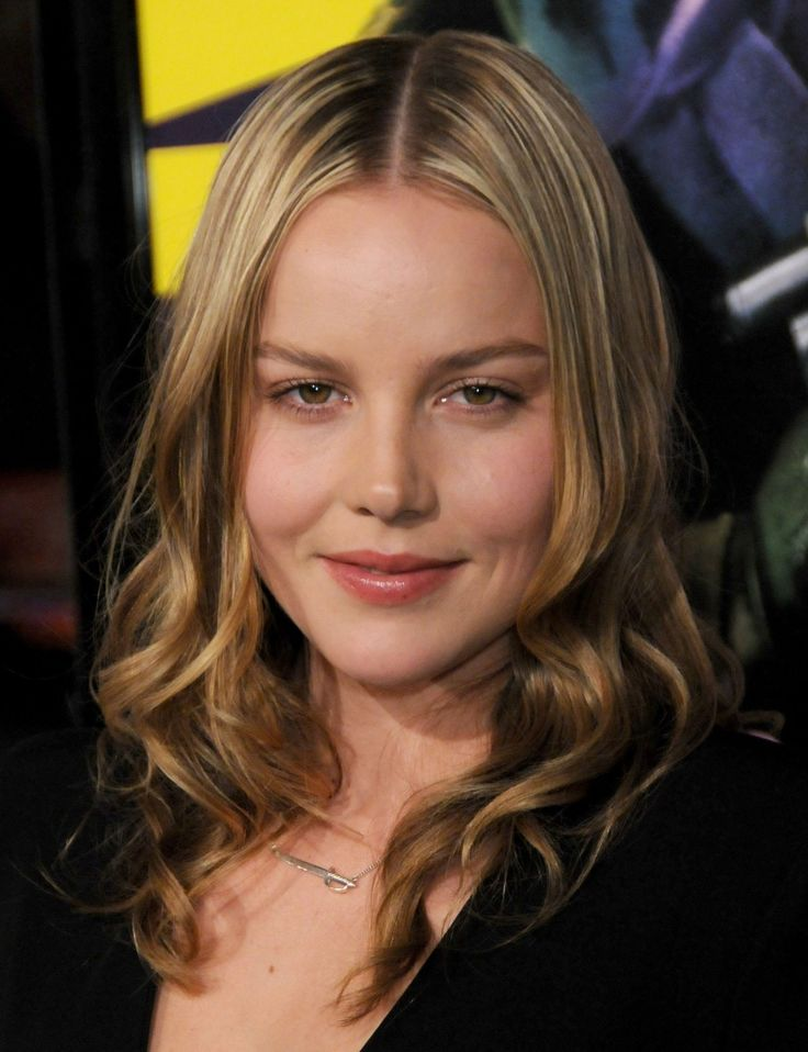 Scrumptious and Sexy Abbie Cornish