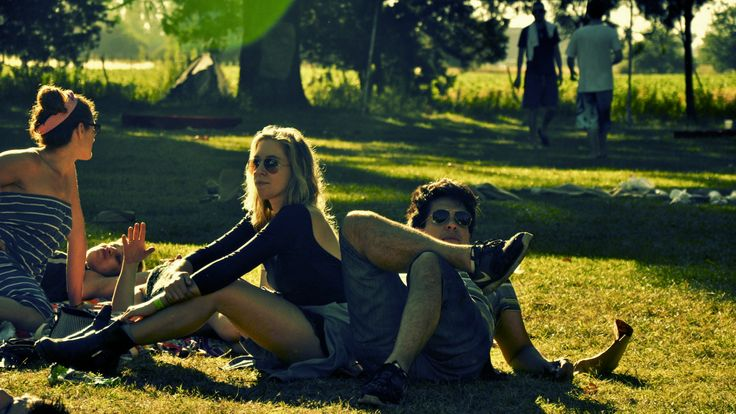 Fernandez Rock – Festival (2013) Buenos Aires, Argentina #festival #camping #woodstock