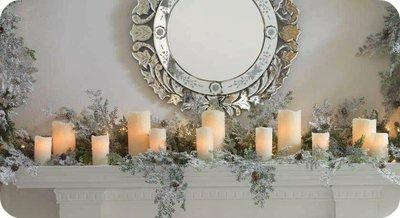 Professional Holiday Decorating Archives - Cumming Local | Things To Do in Cumming GA Forsyth County