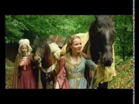 Grimm - A libapásztorlány