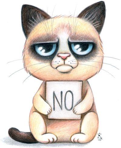 Best 20+ Cat art print ideas on Pinterest | Cat prints ...