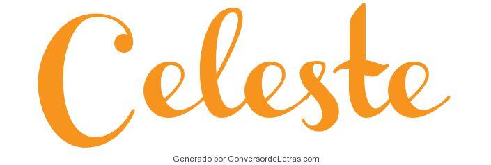 Channel | Conversor de Letras