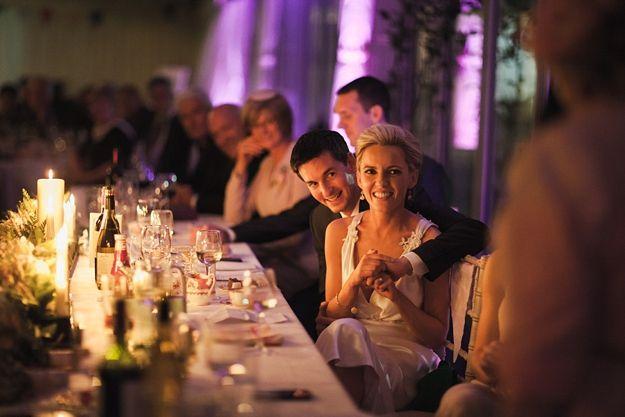Gosford Castle Wedding, Co. Armagh, Ireland. Paula O'Hara Photography   Northern Ireland Wedding Photographer   Irish wedding photographer   Destination Wedding Photographer. #irishweddings #weddingstyle #gosfordcastle #marqueewedding #castlewedding #irishdestinationwedding #irishweddingphotographer