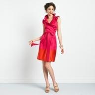 Fantastic dress!
