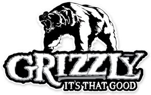grizzly snuff - Google Search