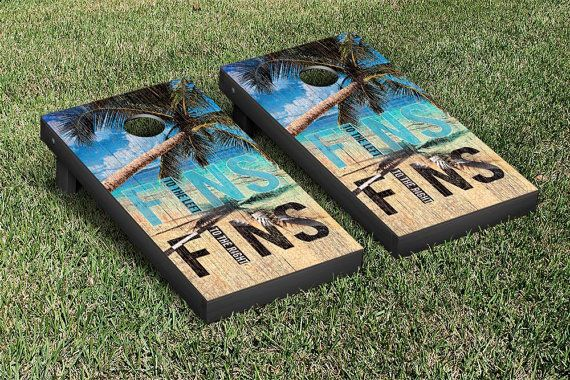 2017 SPRING CORNHOLE SALE - Starts 3/1/17! - ALL Cornhole Boards are $10 off with coupon code: 2017boards. - ALL Cornhole Bags are $5 off with coupon code: 2017bags at checkout. - Coupon Codes VALID starting 3/1/17. - Please note that ETSY only allows 1 coupon code for each order.  --------------------  If you are looking for some great accessories to add to your custom cornhole set, you can view all of our add-ons here:  https://www.etsy.com/shop/Skips...