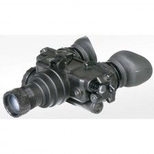 Armasight - PVS-7 Night Vision Goggle Gen 3  #nightvision